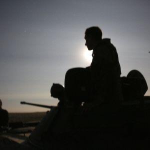 """""""Кожен з хлопців має повну довіру"""". Волонтерка назвала імена військових, які потрапили в полон бойовиків"""