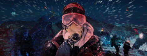 На Евересті знаходять тіла давно загиблих альпіністів. Розповідаємо, який стосунок до цього має глобальне потепління