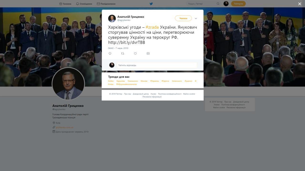 перші твіти політиків_3