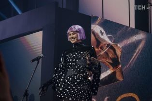YUNA-2019: тріумф The Hardkіss, нагороди MONATIK та вікриття року MARUV