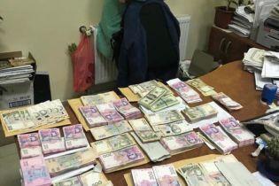 В Одесской области разоблачили сеть по подкупу членов избиркомов