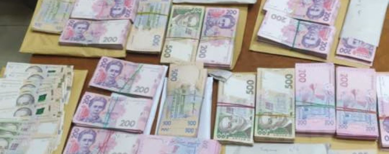 """В """"Батькивщине"""" заявили, что разоблаченная сеть по подкупу членов избиркомов на Одесчине связана с БПП"""