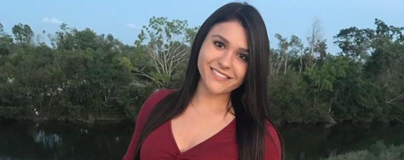 В США совершила самоубийство девушка, которая выжила в одной из самых кровавых школьных стрельб