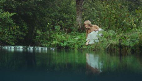 Симфония воды: Onuka, Maneken, ДахаБраха и Катя Чили записали совместный трек