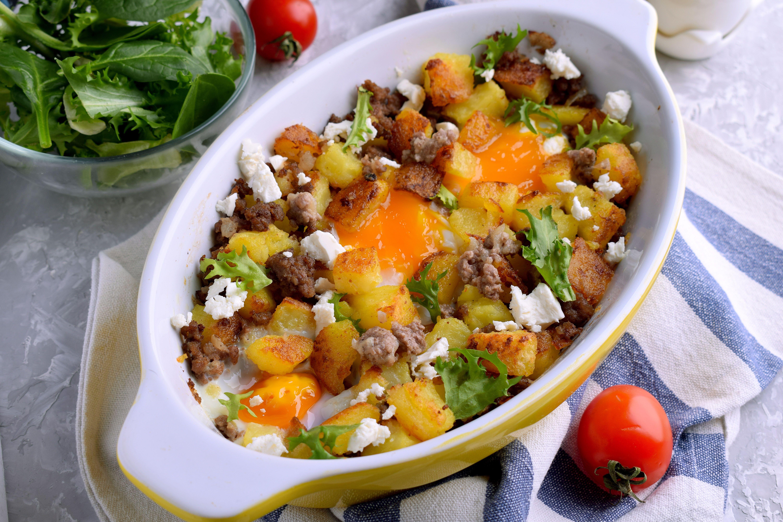 Картопляна запіканка, для блогів_3