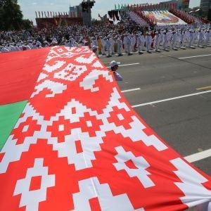 Евросоюз готов упростить визовый режим с Беларусью