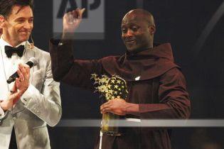Учителя из африканского села признали лучшим в мире