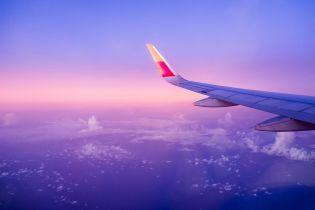Wizz Air изменил дату запуска рейсов Краков-Харьков
