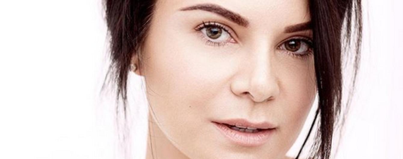Хорошая новость: Лилия Подкопаева снова станет мамой