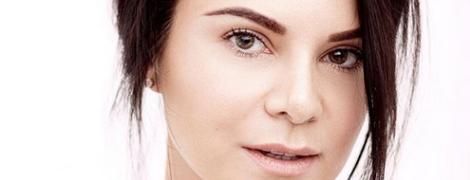 Хороша новина: Лілія Подкопаєва знову стане мамою