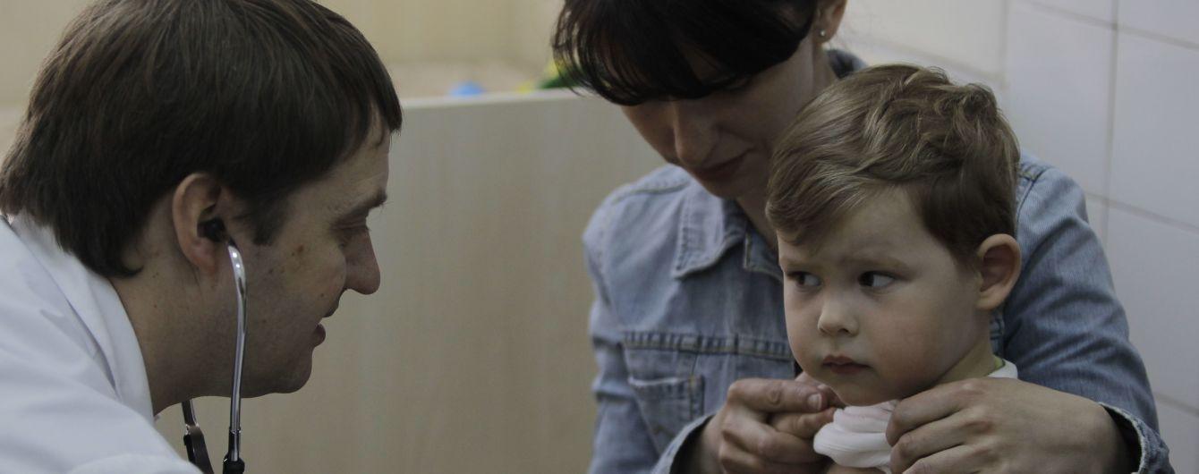 В Нью-Йорке трое детей умерли от нетипичных осложнений, вызванных коронавирусом