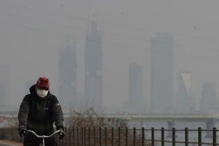 Европарламент объявил чрезвычайное климатическое положение: что это означает