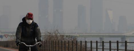 """Учені застерігають чоловіків: забруднене повітря """"вбиває"""" сперму"""