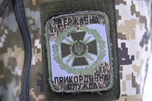 """В """"Борисполе"""" задержали россиянина, который находится в международном розыске"""