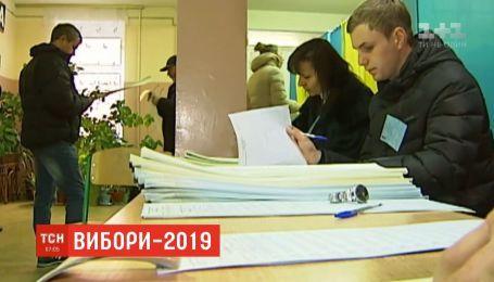 Росія передумала направляти на українські вибори президента своїх спостерігачів