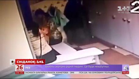Украинцев возмутило шокирующее видео издевательства над детьми в детском саду