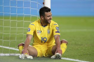 Не Мораесом единственным. Топовые фейлы в украинском и мировом футболе