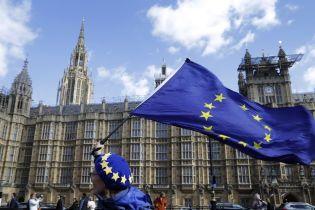 Первые министры Шотландии и Уэльса просят ЕС об отсрочке Brexit