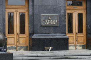 """Менше повноважень та процедура імпічменту. """"Самопоміч"""" готує законопроект """"Про Президента України"""""""