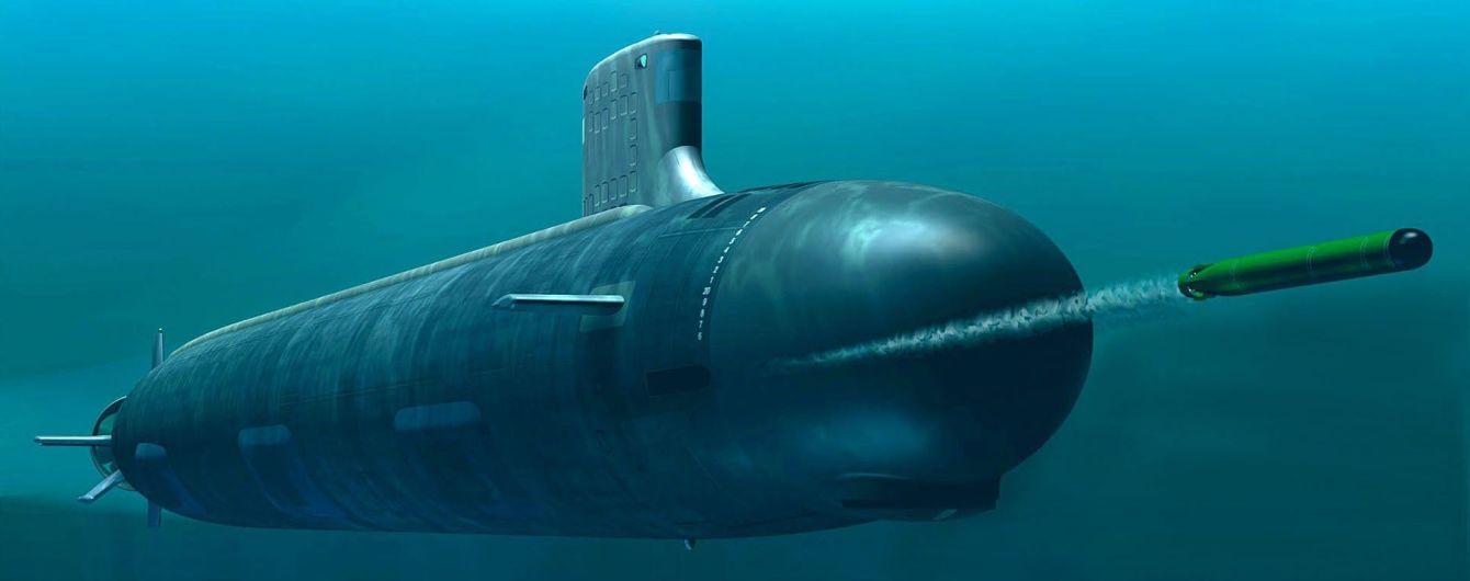 Разведка США узнала, когда в РФ появятся ядерные подводные беспилотники, которыми Путин пугал мир