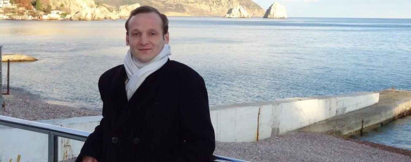 Окупанти оштрафували жителя Ялти за допис у соцмережах про Путіна