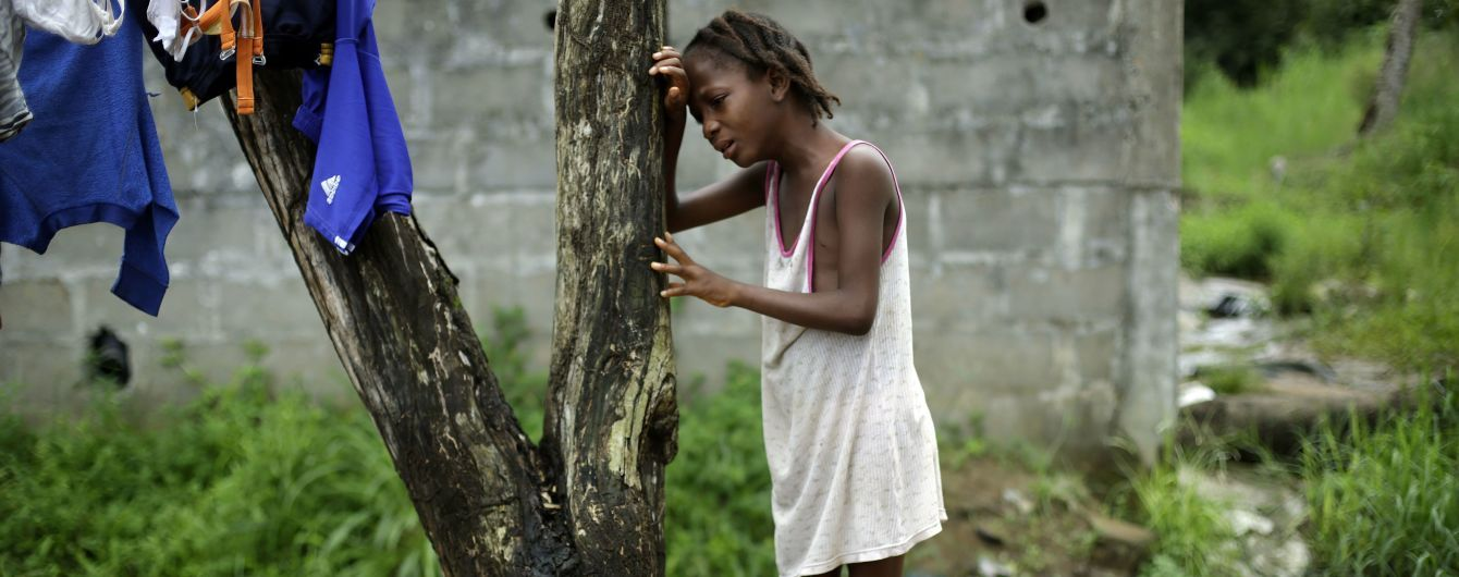 У Конго бойовики атакували село. Вбили майже два десятки людей