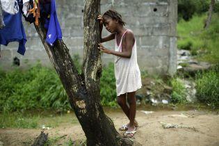 Ебола повернулася. У Конго від вірусу загинуло 600 осіб