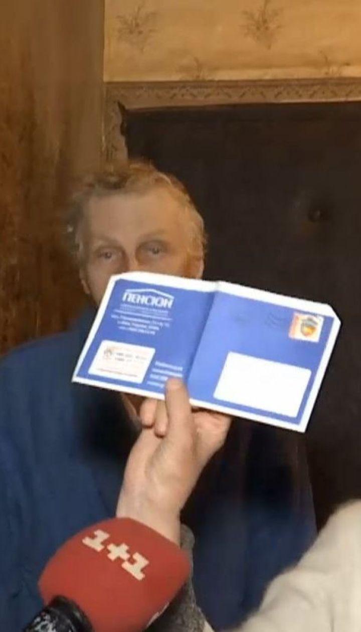 В Харькове обнаружили квартиры, в которых зарегистрировано по 200 жильцов