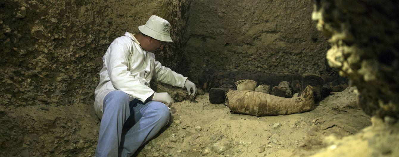 """Борьба с """"черными археологами"""": Кабмин одобрил важное постановление"""