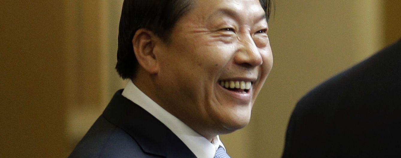 У Китаї головний інтернет-цензор і одна з найвпливовіших людей світу отримав 14 років в'язниці за хабарництво