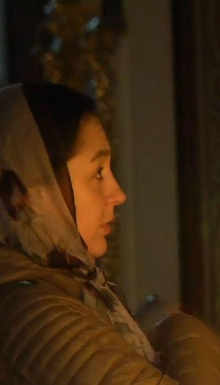 Церковный дресс-код: ПЦУ разрешит женщинам не покрывать голову в церкви