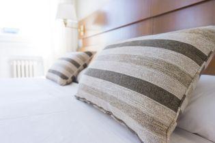С 1 апреля украинские гостиницы будут строить по новым правилам