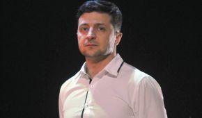 """""""Война продолжается"""". Зеленский отреагировал на гибель двух военных на Донбассе"""
