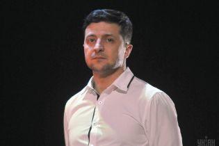 Зеленский выпустил видеообращение религиозных лидеров к жителям оккупированных Донбасса и Крыма