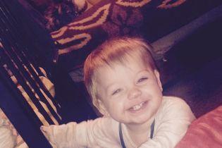 У лікарні помер хлопчик, який впав у відро з окропом