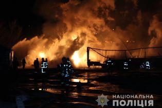 Вибухи у Кропивницькому: суд заарештував другого підозрюваного, до постачальника газу у слідства питань немає