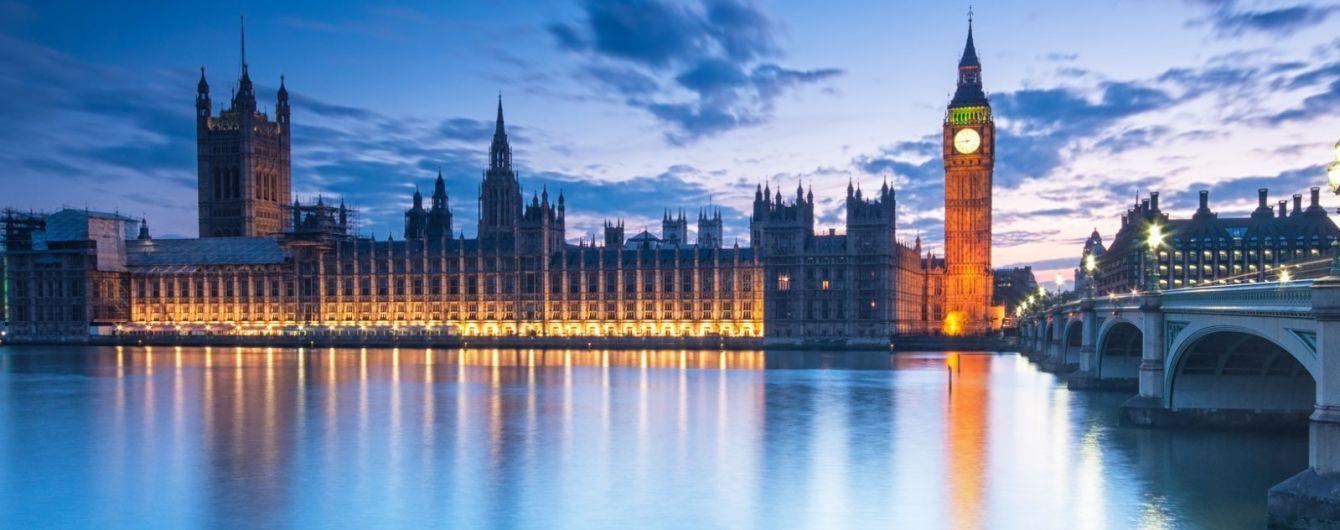 TripAdvisor Travellers Choice 2020 визначив найкращі туристичні напрямки світу