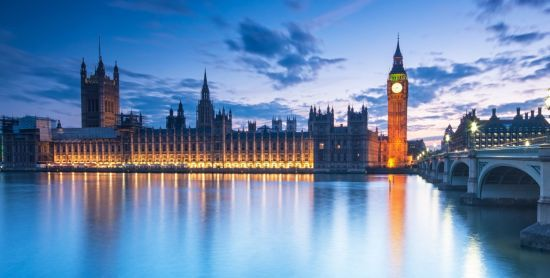 TripAdvisor назвав найкращі міста і країни для подорожей