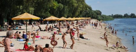Понад сто потопельників за два тижні літа: чи вміють українські рятувальники давати раду на воді