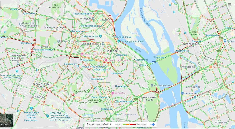 мапа 29.03.2019