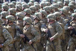 Военных хотели опросить о переговорах с террористами. Командование проведет проверку