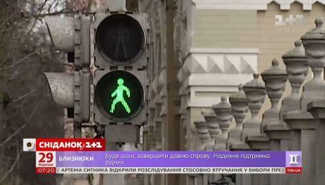 Техосмотр для всех и изменение процедуры получения прав: какие новации ждут украинских автомобилистов