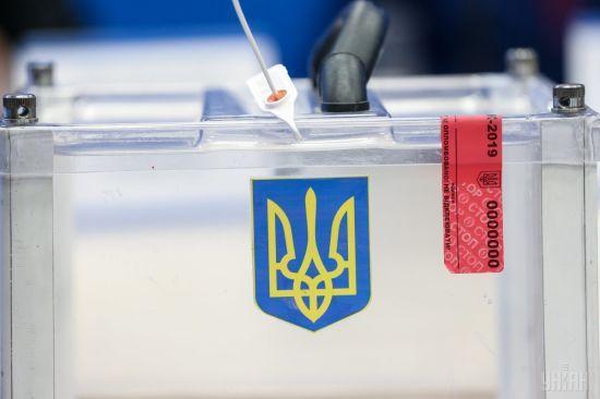 """ЦВК назвала """"батл"""" навколо дебатів незаконною агітацією, бо не оголошувала результатів першого туру"""