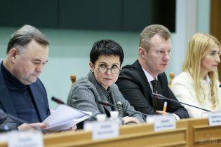 Законодательный коллапс: руководство ЦИК призвало Раду спасти легитимность предстоящих выборов