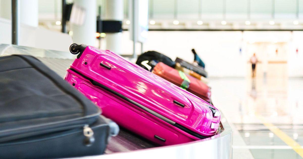 Lufthansa, Austrian Airlines і Swiss ввели безбагажні тарифи на рейси з України до Америки