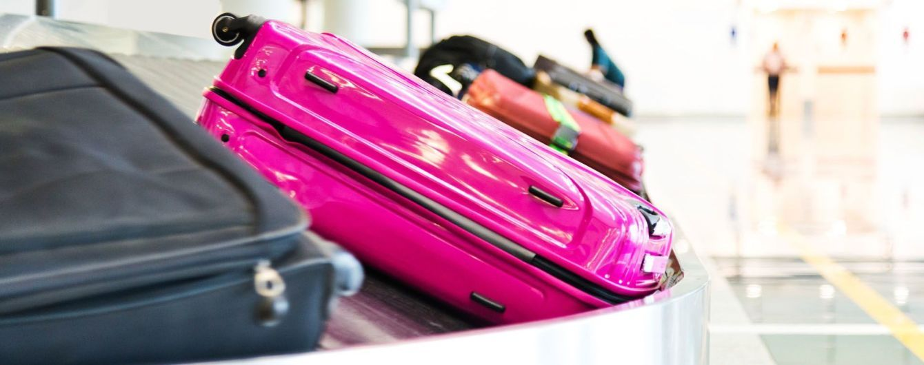 Суд в Італії призупинив дію штрафів у правилах ручного багажу Ryanair та Wizz Air