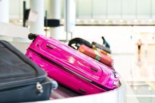 Суд в Италии приостановил действие штрафов в правилах ручного багажа Ryanair и Wizz Air