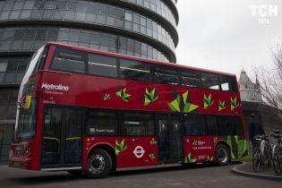 Электробусы вредят мировому рынку нефти больше, чем электрокары. Исследование