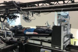NASA пропонує два місяці лежати в ліжку за 19 тисяч доларів