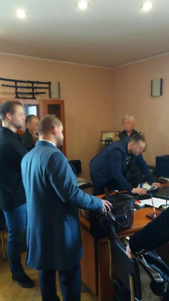 Хабар судді в Одесі_2